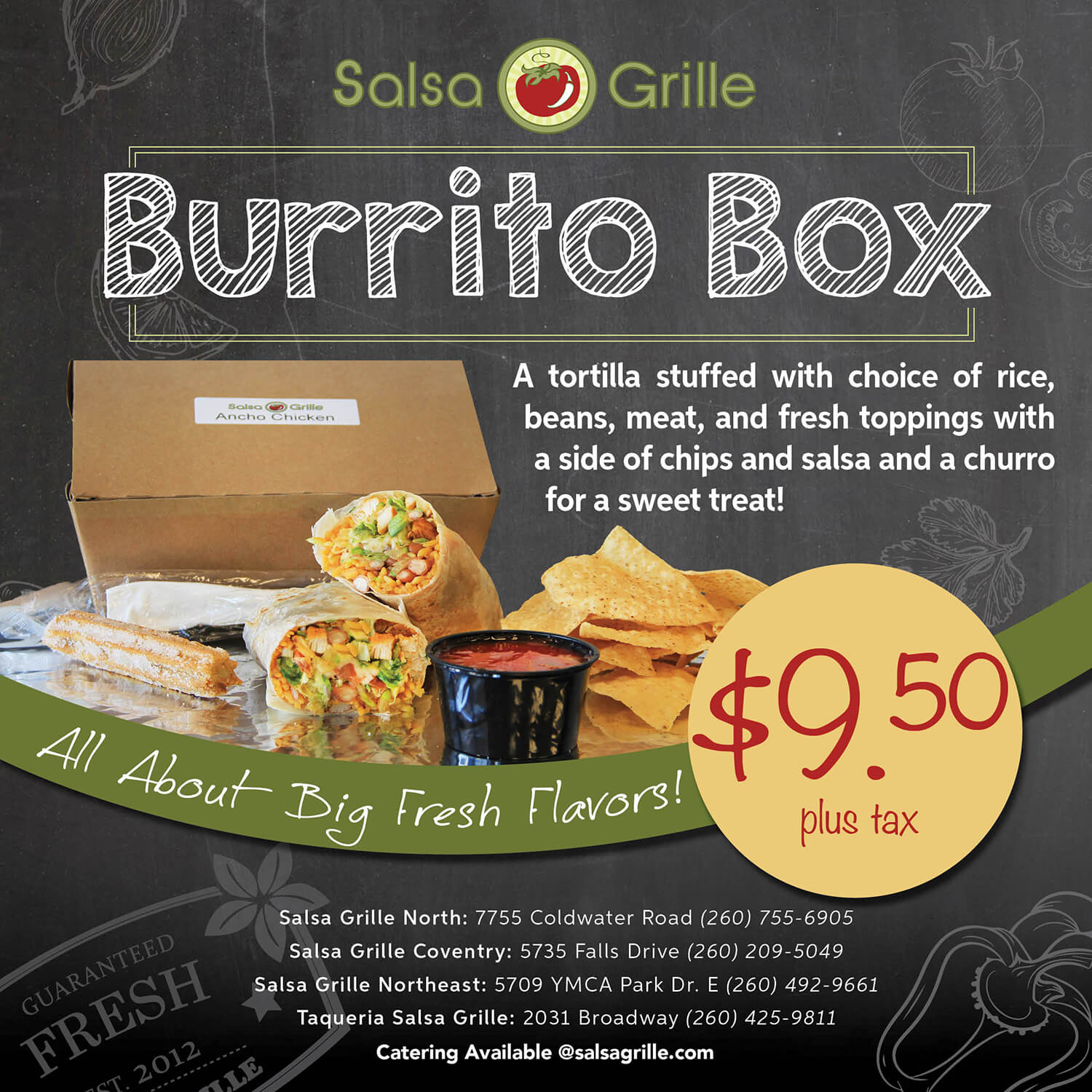 blog 015 catering burrito box lunch